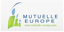 Mutuelle Europe, la mutuelle des personnes protégées.